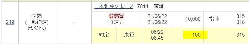 f:id:fukusunosaifu:20210622092104p:plain