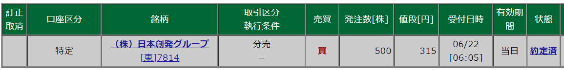 f:id:fukusunosaifu:20210622092337p:plain