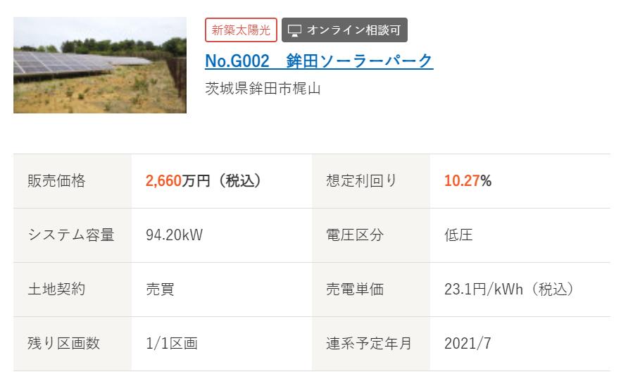 f:id:fukusunosaifu:20210629102659p:plain