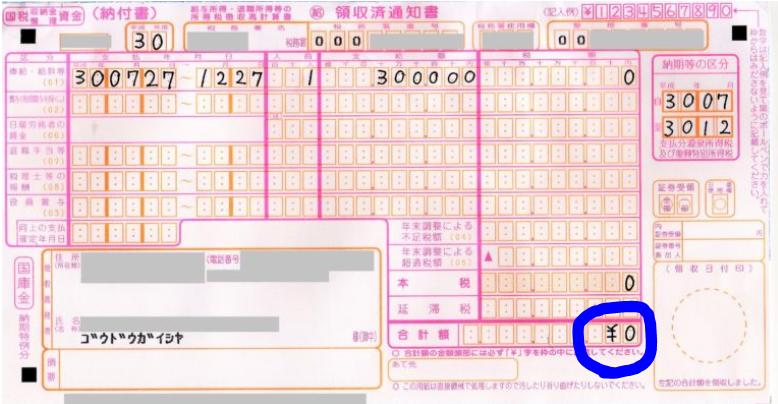 f:id:fukusunosaifu:20210701103932p:plain