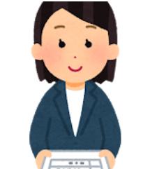 f:id:fukusunosaifu:20210701104232p:plain