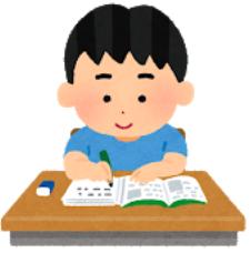 f:id:fukusunosaifu:20210707081553p:plain