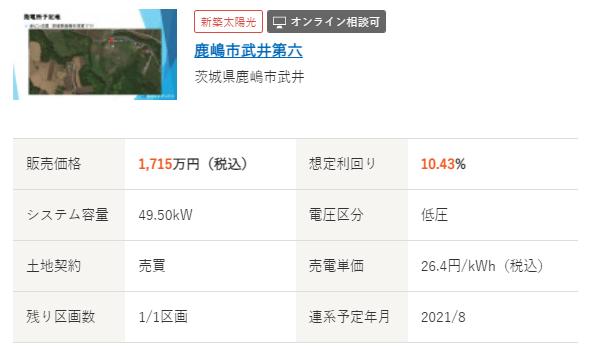 f:id:fukusunosaifu:20210711091926p:plain