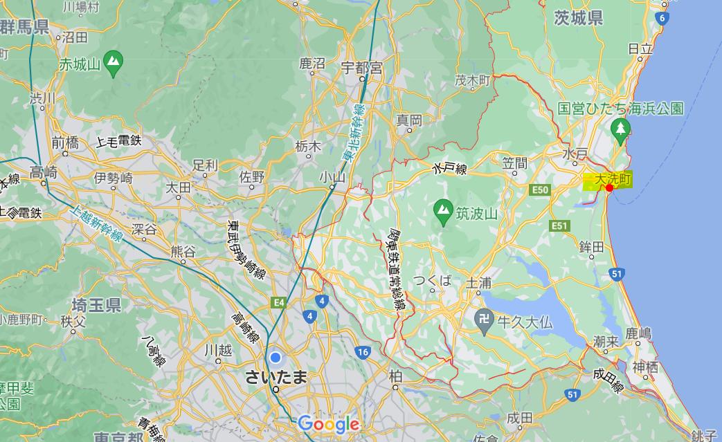 f:id:fukusunosaifu:20210719061747p:plain