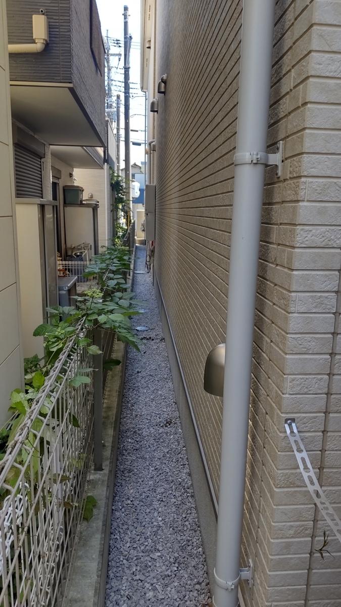 f:id:fukusunosaifu:20210719162935j:plain