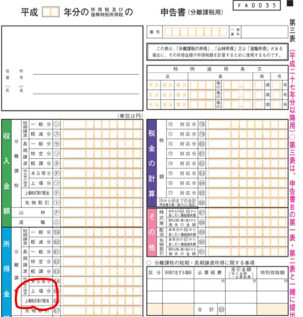 f:id:fukusunosaifu:20210720103622p:plain