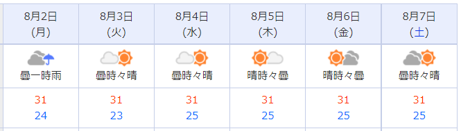 f:id:fukusunosaifu:20210731161122p:plain