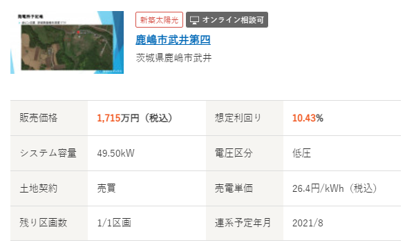 f:id:fukusunosaifu:20210731161705p:plain
