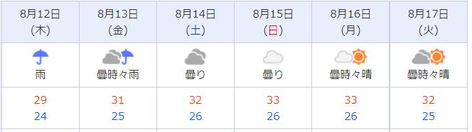 f:id:fukusunosaifu:20210810164118p:plain