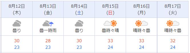 f:id:fukusunosaifu:20210810164130p:plain