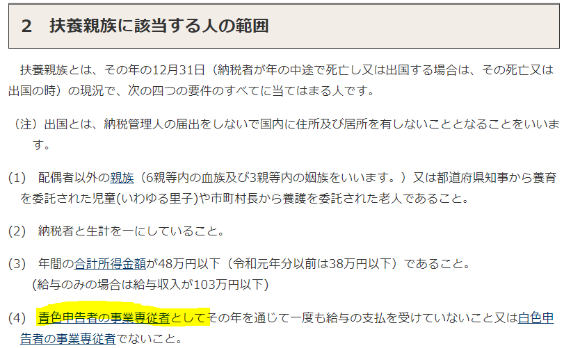 f:id:fukusunosaifu:20210815093821p:plain