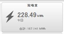 f:id:fukusunosaifu:20210829062750p:plain