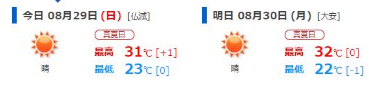 f:id:fukusunosaifu:20210829063641p:plain