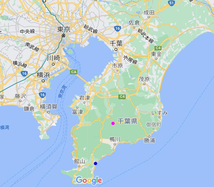 f:id:fukusunosaifu:20210902084403p:plain