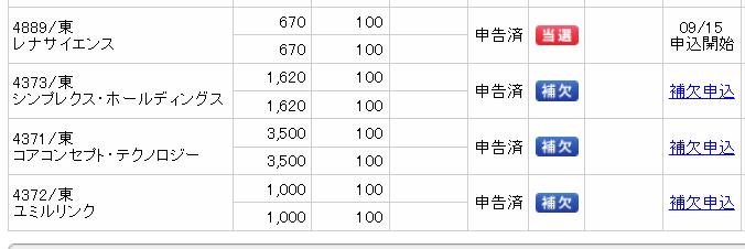 f:id:fukusunosaifu:20210915083112p:plain