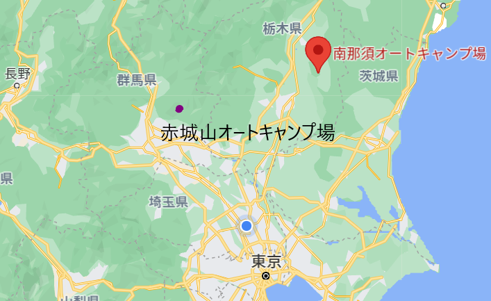 f:id:fukusunosaifu:20210926090630p:plain