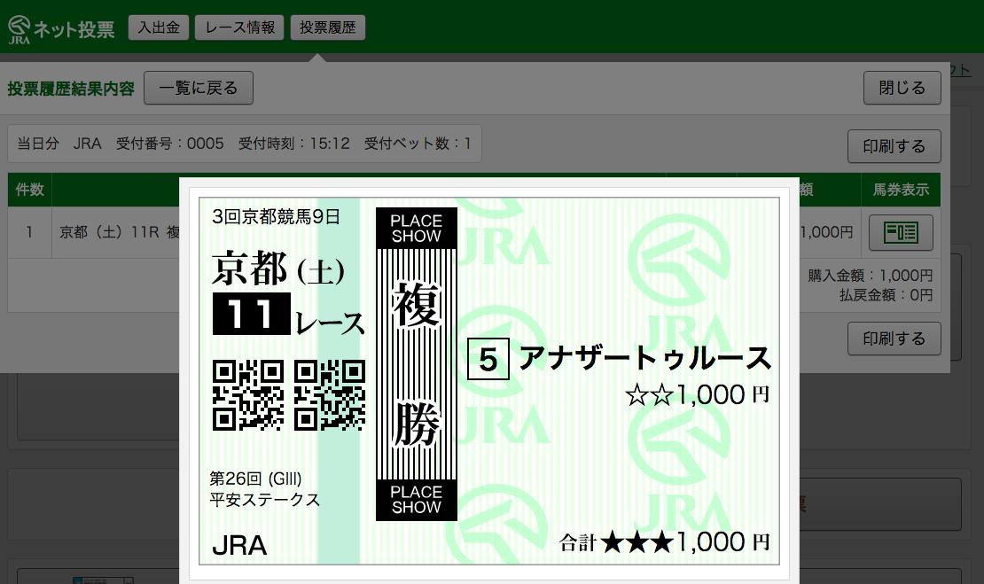 f:id:fukusyouman:20190518181201p:plain