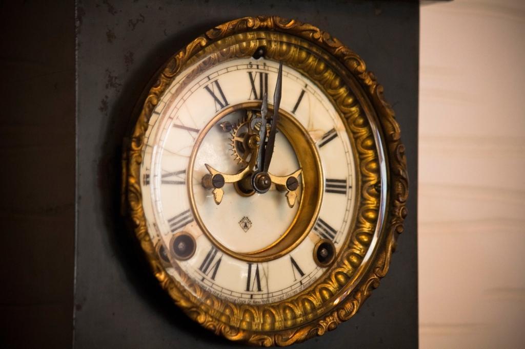 f:時計:plain