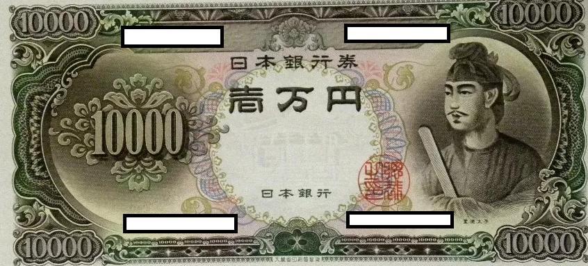f:id:fukutakakuuru:20180317000906p:plain