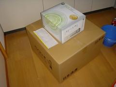 f:id:fukutake:20051228235836j:image