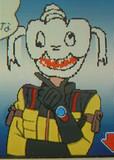 f:id:fukutake:20060617154403j:image