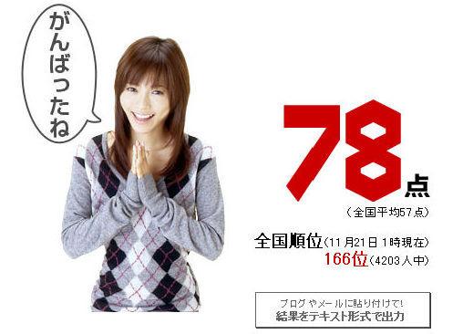 f:id:fukutake:20061121015938j:image