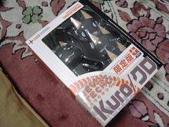 f:id:fukutake:20070617015842j:image