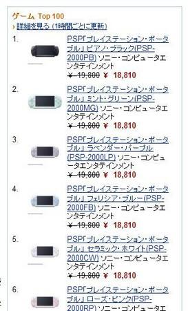 f:id:fukutake:20080319204207j:image