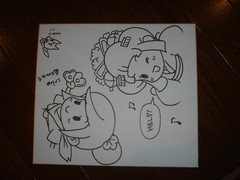 f:id:fukutake:20080331000047j:image