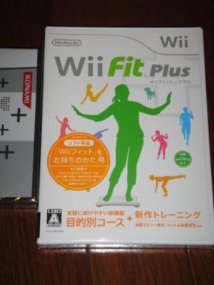 f:id:fukutake:20091004183354j:image