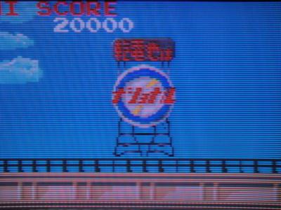 f:id:fukutake:20091007000606j:image