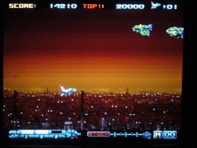 f:id:fukutake:20091215215309j:image