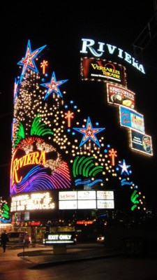 f:id:fukutake:20100314152127j:image
