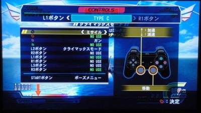 f:id:fukutake:20100426012205j:image
