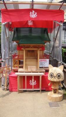 f:id:fukutake:20110818115943j:image:h400