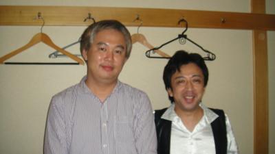f:id:fukutake:20110915230045j:image