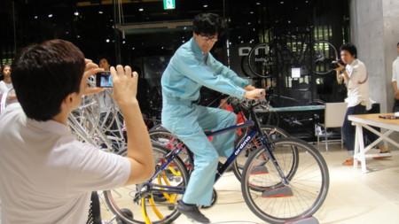 f:id:fukutake2:20100826200806j:image