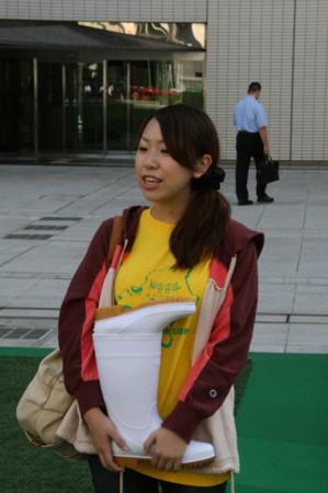 f:id:fukutane:20090909090858j:image