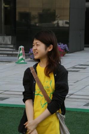 f:id:fukutane:20090909090942j:image