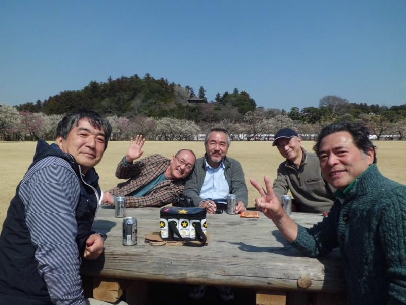f:id:fukutani2323:20130316120227j:image:w360