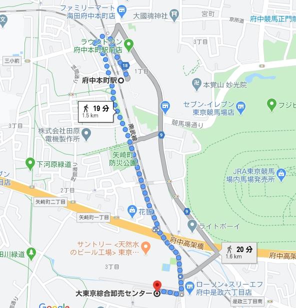 f:id:fukutouka:20200210165445j:plain
