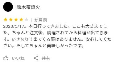 f:id:fukutouka:20200709075200j:plain