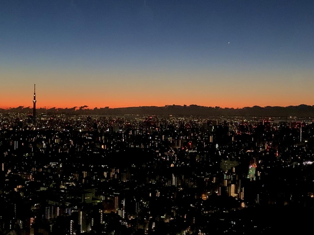 f:id:fukutsuno_toushi:20210103210202j:plain