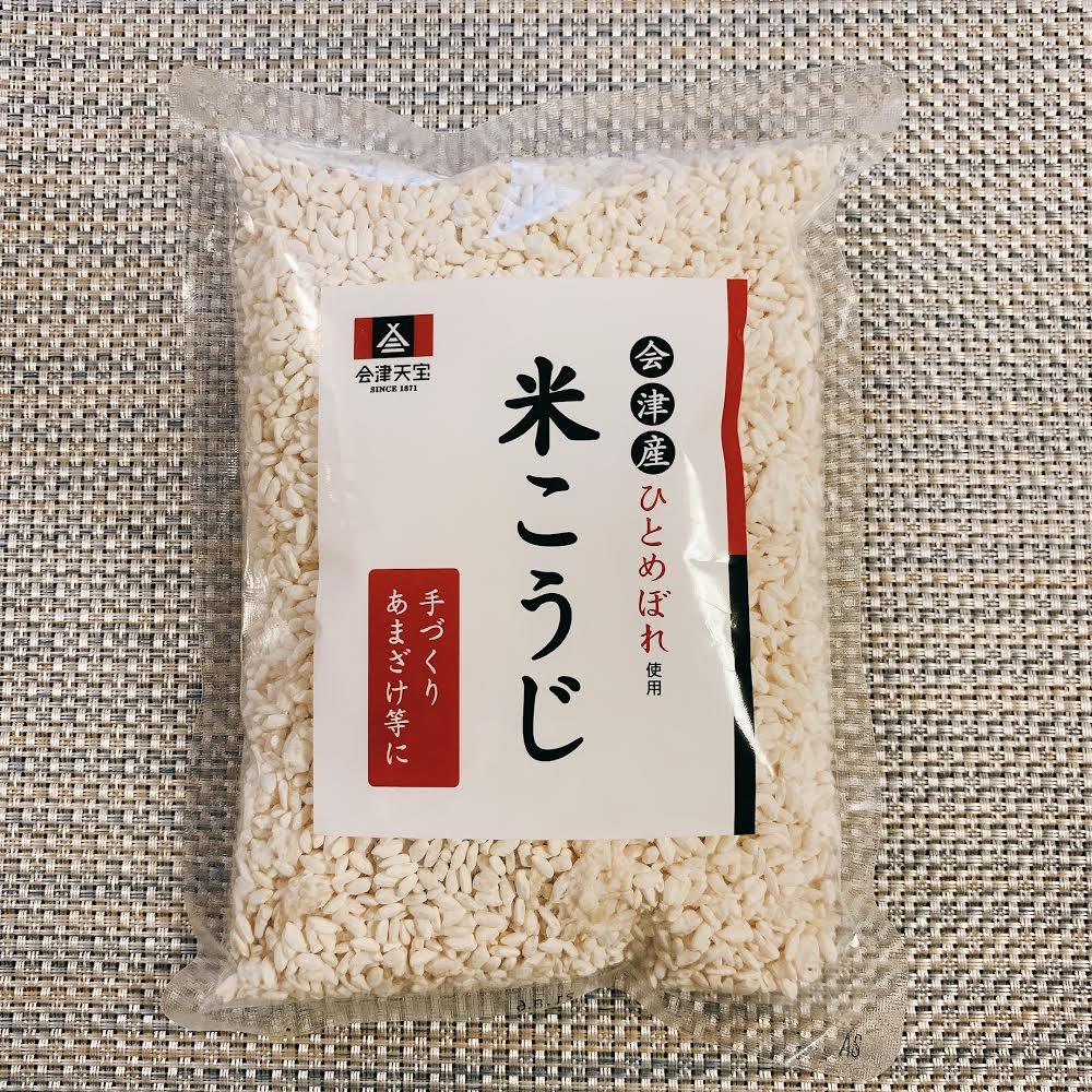 f:id:fukutsuno_toushi:20210424145717j:plain