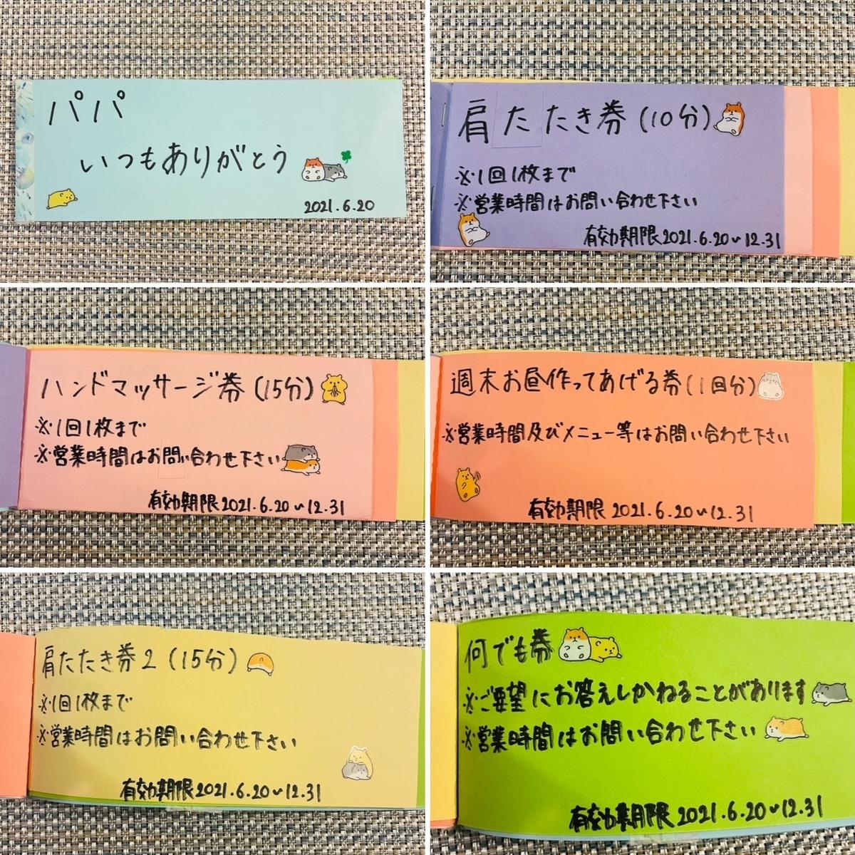f:id:fukutsuno_toushi:20210624153217j:plain