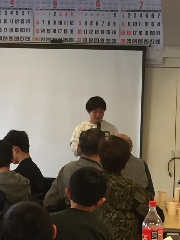 f:id:fukuzumi-tokyo:20180306063702j:image:w360
