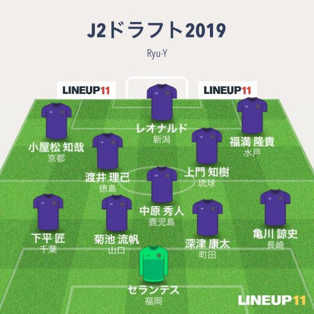 f:id:fulaneku:20191026102839j:plain
