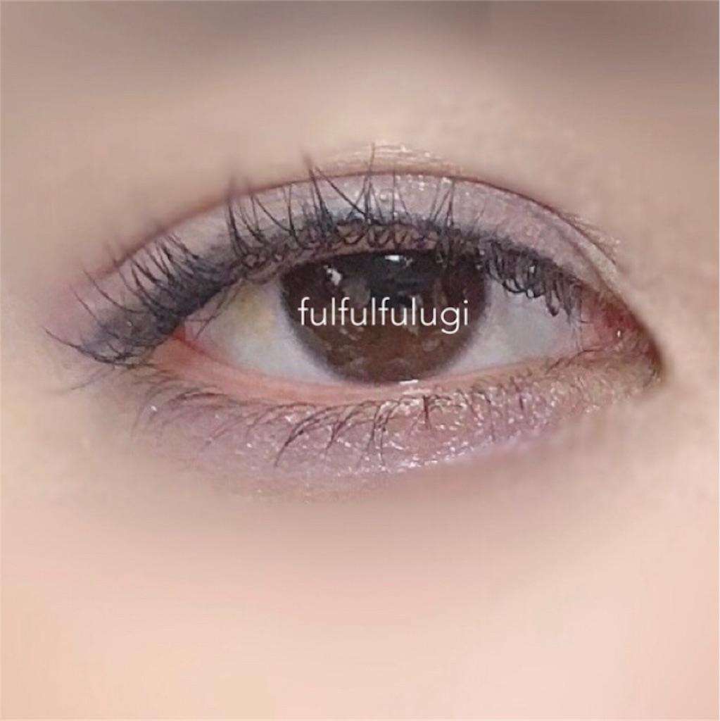 f:id:fulfulfulugi:20190403152657j:image