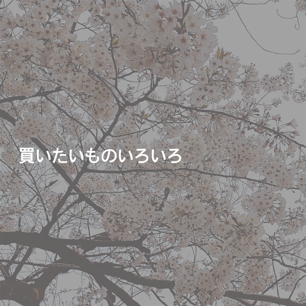 f:id:fulfulfulugi:20200617172947j:image