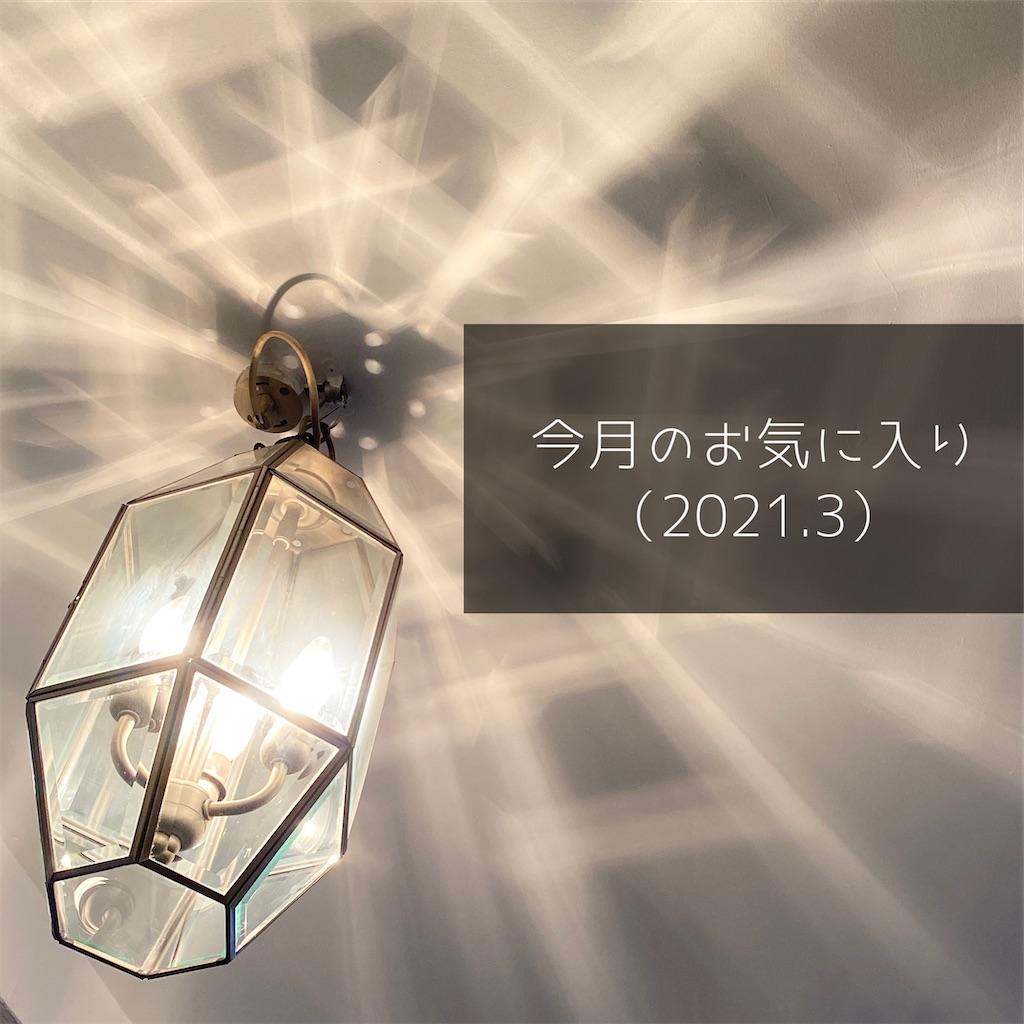 f:id:fulfulfulugi:20210331213517j:image